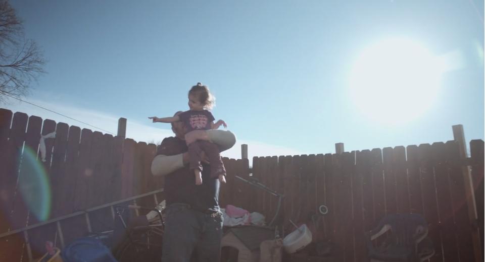 2015-09-09 13_14_07-Heron - Murphy Family V1 on Vimeo