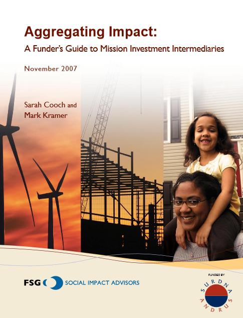 2016-03-08 09_47_48-aggregating-impact-a-funders-guide-to-mission-investment-intermediaries-sarah-co