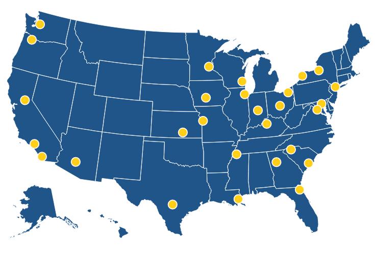 2016-03-10 13_25_57-Metropolitan Solutions Map _ Brookings Institution