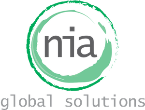 niaglobalsolutions