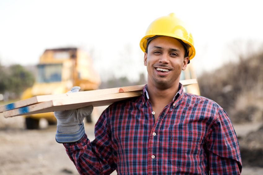smiling-construction-job-849x565